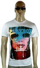 Amplified PLAYBOY 08/1982 Cathy St George Playmate'82 Cover Girl T-shirt G.M 50