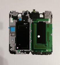 Samsung Galaxy S5 SM-G900f Rahmen LCD Gehäuse Schale Bezel Frame