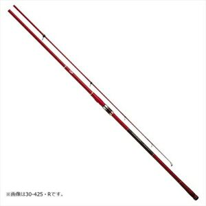 Daiwa 21 Tournament Surf 25-425 R From Japan