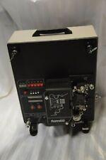 Fumeo 8/S8 Electronic Telecine Projektor Modell 9131
