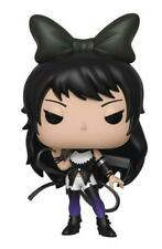Pop Rwby Blake Belladonna Vinyl Figure (Other merchandise)