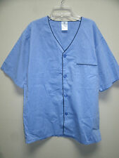 9fb610929a Covington Men s Sleepwear and Robes