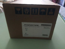 1PC New Pro-face PFXGP4301TADW In Box