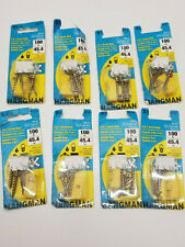 Hangman 4 in 1 screw 5 pc