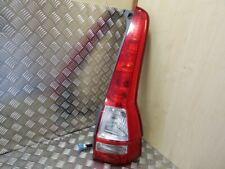 Honda CR-V 2010 Right Body rear light VAL17485