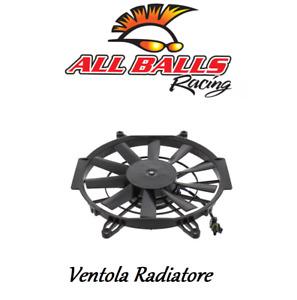 All Balls 38378 Ventola Radiatore Polaris Sportsman 450 06