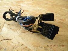 2 Stück Schalter mit Kabel für Nass -Trocken -Sauger Kärcher 3001