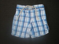 Country Road Shorts Baby Boys' Bottoms