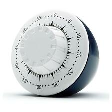 Prestige 57998 Upto 60 Minutes Batteryless Kitchen Timer Blue Colour - New