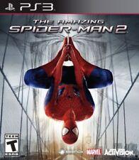 Activision PC - & Videospiele für die Sony PlayStation 3 mit Angebotspaket