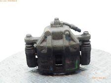 Kolben vorne 54mm Kia Rio II JB Dichtsatz Rep-Satz Bremssattel Reparatursatz