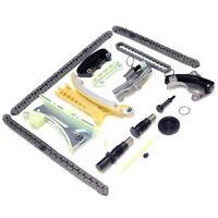 97-09 Ford Explorer Mazda Mercury 4.0L SOHC V6 Engine Timing Chain Kit w/ Gears
