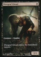 Diregraf Ghoul | NM | Game Day Promo | Magic MTG
