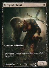 Diregraf Ghoul | NM | Game Day Promo | Magic MTG