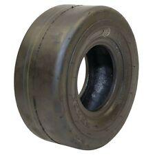 Kenda Tire Replaces 9x3.50-4 Smooth 4 Ply Kenda 074040450B1 Carlisle 5120101