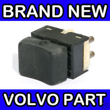 Volvo 740, 760 (85-91) Passenger Electric Window Switch
