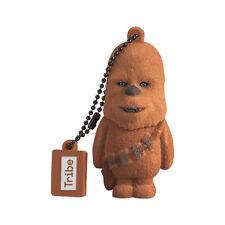 16GB Star Wars Chewbacca USB Flash Drive