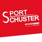 sportschuster