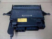2002 MERCEDES CLASSE S W220 unità di controllo Sedile Sinistra 2208205585
