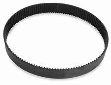 """S&S 125 TOOTH 14MM X 1-1/8"""" GATES FINAL DRIVE BELT FOR 1984-16 HARLEY 1204-0102"""