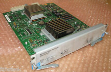 HP ProCurve Redundant Wireless Edge Services Module J9052A 5400 8200 zl Switches