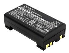 Li-ion Battery 7.4V 2200mAh type 10002 For Pentax GPS RTK