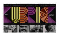 Stanley Kubrick The Masterpiece Collection Blu-ray10-Disc Set 2014 Lolita Plus