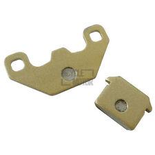 Disk Brake Pads Kit For 110/125/140/160/200/250cc SDG SSR Dirt Pit Quad