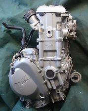 MV Agusta Brutale 750 Engine Assy PLEASE READ DESCRIPTION