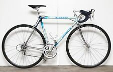 Moser Forma - steel size 53x54 - very good conditions