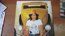 The Best of George Harrison; German Pressing 13 Trk LP