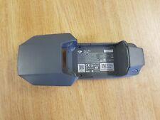 Original Upper Top Shell Body Case Replacement For DJI Mavic Pro Drone Genuine