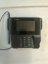 Verifone Mx 915 Payment Terminal (No Ac adapter or Power Bank)