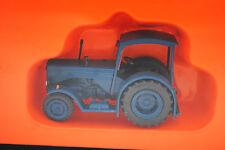 Preiser 17915 Detailed HANOMAG R 55 Tractor MIB