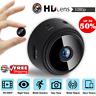 A9 Mini Spy Camera Wireless Wifi IP Security Camcorder HD 1080P Night Vision DVR