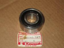 *KAWASAKI NOS - FT. BEVEL GEAR BEARING - KZ1300 - VN-ZL-ZN - 92045-1147
