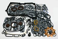 VW 09G TF60SN Automatic Gearbox Overhaul Kit