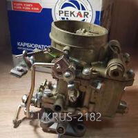 pour gaz69 /& uaz469 /& volga m21 Joint ci-dessous pour carburateur k124 /& k129 /& k131