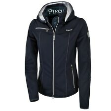 Pikeur Canberra softshell jacket 40