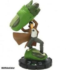 FIGURE ONLY Marvel HEROCLIX The Captain Heroclix 054 Giant-Size X-Men Miniature