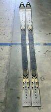 New listing Volant Super S Karve Skis  - 72 inches (182 cm)