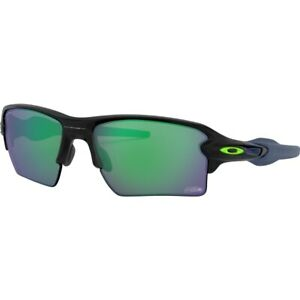 New Limited 2021 NFL Collection Seattle Seahawks Oakley Flak 2.0 XL Sunglasses