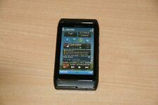 Dummy Nokia N8 Dummy Attrappe Non Phone
