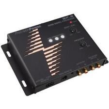Presision Power BP8 Precision Power Bass Signal Processor
