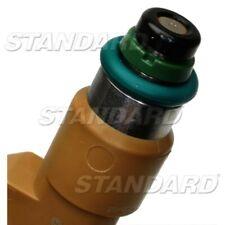 Fuel Injector Standard FJ1031