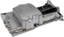 Dorman 264-133 Oil Pan (Engine)
