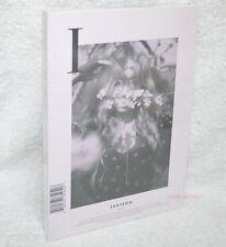 Tae Yeon Mini Album Vol.1 I Taiwan Ltd CD+DVD+Card (Girls' Generation Taeyeon)