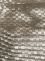 "Prestigious fabric curtain Upholstery material""bedale""piece 4.1m Woven Fabric"