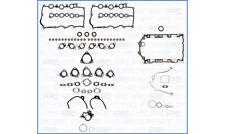 Full Engine Gasket Set LAND ROVER RANGE ROVER IV V6 24V 3.0 258 306DT (8/2012-)