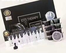 Korea DESEMBRE Black Therapy Treatment Set #tw